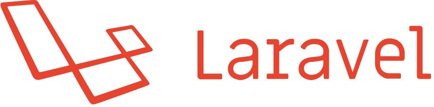 Laravel - The PHP Framework For Web Artisans
